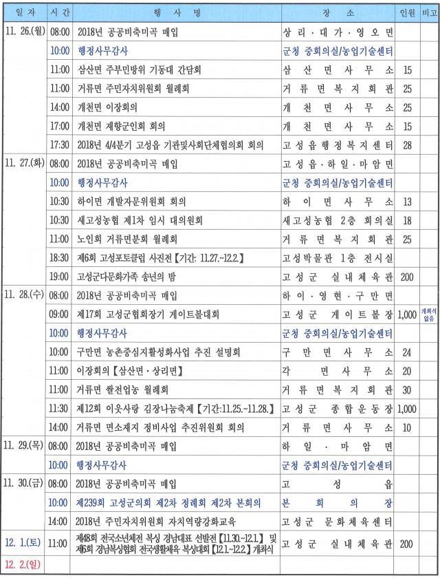 고성군의회 주간행사예정표.jpg